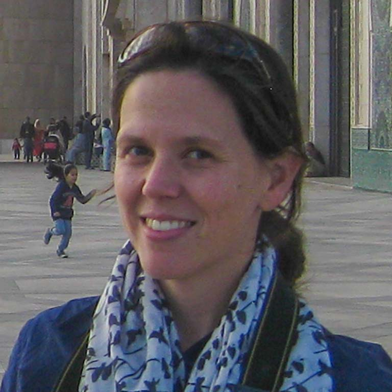 cris ledón rettig faculty directory about department of biology